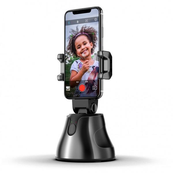 Apai Genie Auto Smart Shooting Selfie Stick 360°
