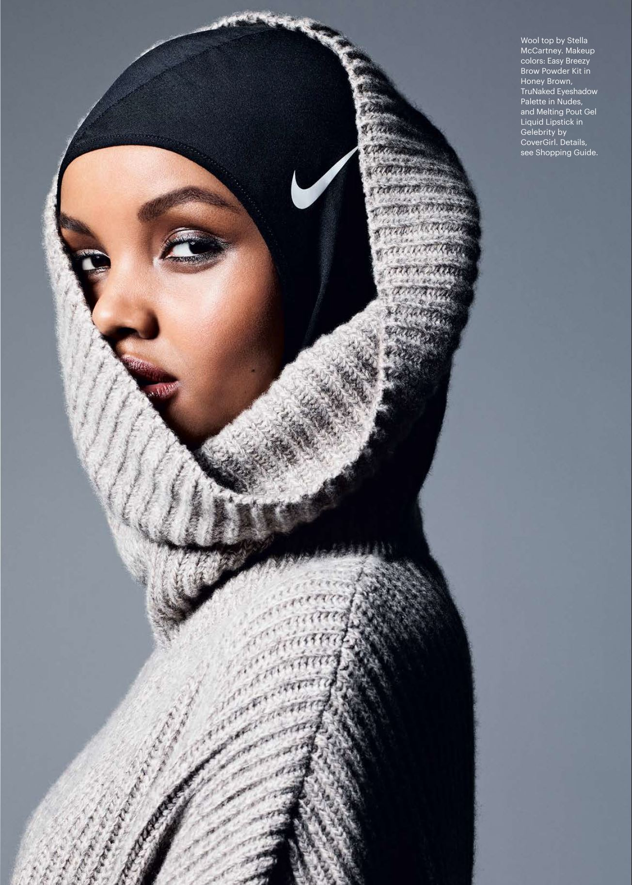 Montgomery marido La base de datos  Nike Pro Hijab   Nano Frdws