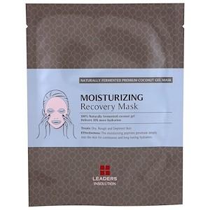 Leaders Moisturizing Mask