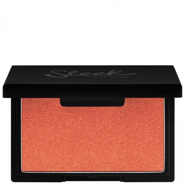 Sleek MakeUP Blush 6g Rose Gold
