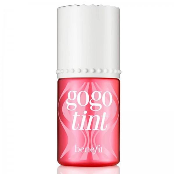 benefit GoGo Tint Lip 10ml