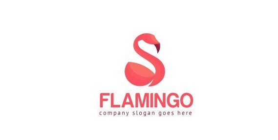 father flamingo