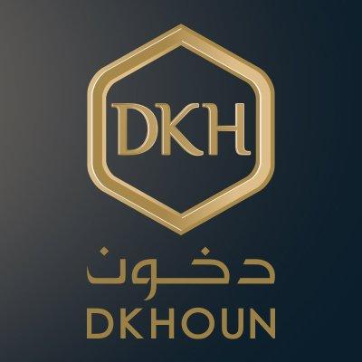 DUKHON