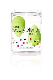 Beauty Blendr micro mini