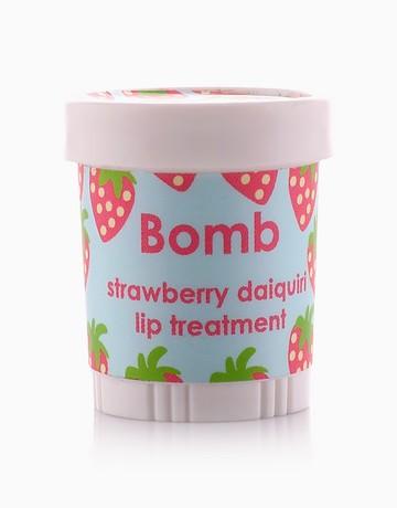 Bomb Cosmetics - Lip Balm - Strawberry